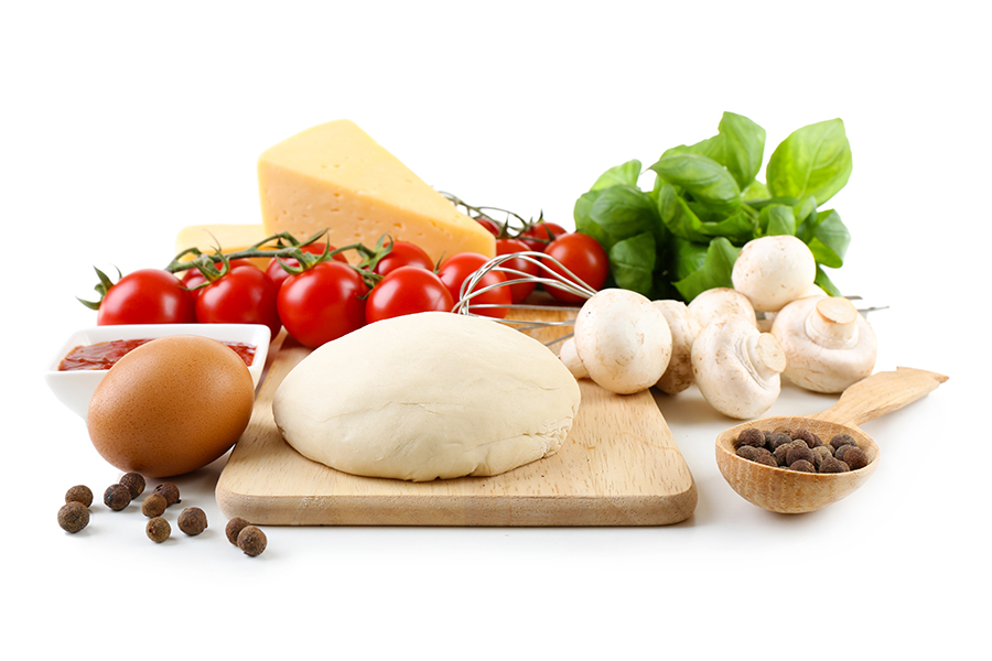 sugerenciachef_ingredientes